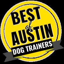 Best of Austin